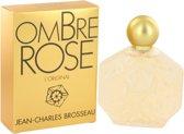 Brosseau Ombre Rose 75 ml - Eau De Parfum Spray Women
