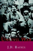 America's Uncivil War