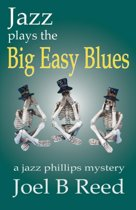 Jazz Plays the Big Easy Blues