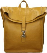 Cowboysbag Backpack Doral 15 inch - Amber