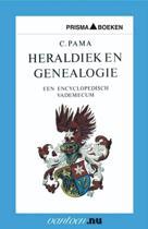 Vantoen.nu - Heraldiek en genealogie
