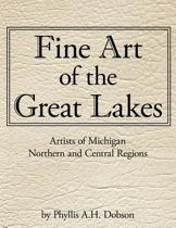 Fine Art of The Great Lakes