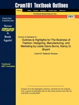Outlines & Highlights for the Business of Fashion
