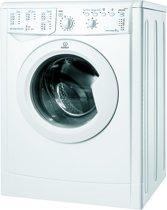 Indesit IWB 61451 C ECO EU Wasmachine