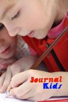 Journal Kids