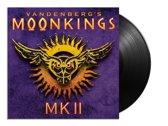 Mk Ii -Hq/Download- (LP)