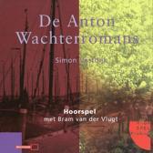 Anton Wachterromans, De