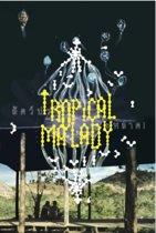 Tropical Malady (dvd)
