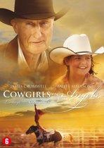 Cowgirls n' Angels (dvd)