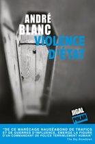 Violence d'État