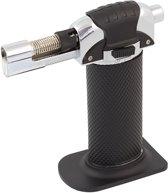 Multi Gasbrander - Aansteker Gas Brander - Creme Brulee Vuuwerk Keuken Soldeer Lighter Torch