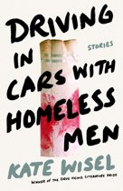 Driving in Cars with Homeless Men