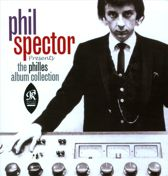 Phil Spector Presents The Phil