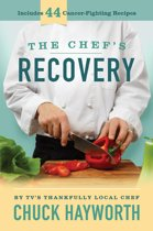 The Chef's Recovery