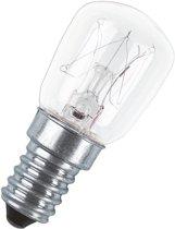 Osram buislamp 25w special helder e14