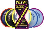Funsports AEROBIE Superdisc frisbee