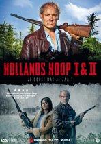 Hollands hoop torrent