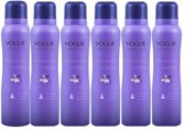 Vogue Reve Exotique Parfum Deodorant Spray Voordeelverpakking