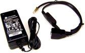 Polycom SoundStation IP6000 Power Kit