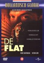 De Flat (D) (dvd)