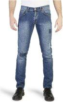 Heren Carrera Jeans ook in plus size