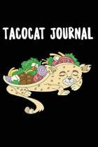 Tacocat Journal