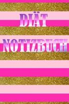 Di t Notizbuch