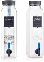 Belvedere Pure Brunch Jar Vodka