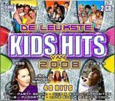De Leukste Kids Hits van 2008