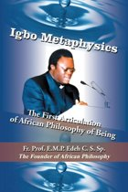 Igbo Metaphysics