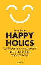 Happyholics