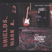 The Lonely Room Tapes