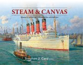 Steam & Canvas