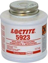 Loctite 5923 Vloeibare pakking 117ml