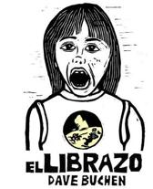 El Librazo