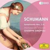 The Symphonie (Duo Series)