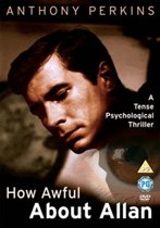 How Awful About Allan (dvd)