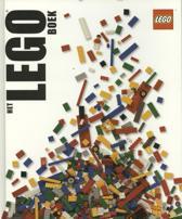 Het lego-boek