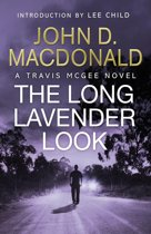 The Long Lavender Look: Introduction by Lee Child
