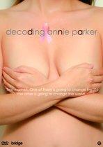 Decoding Annie Parker (dvd)