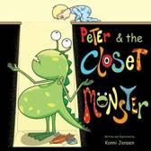 Peter & the Closet Monster