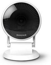 Honeywell Lyric C2 Wi–Fi Beveiligingscamera