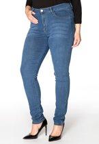 Skinny jeans dames kopen? Kijk snel! |