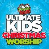Ultimate Kids Christmas Collection