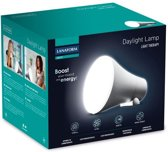 Lanaform Lumi Lamp Lichttherapie