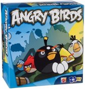 Angry Birds Puzzle (24 Pieces)