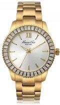 Horloge Dames Kenneth Cole IKC4989 (39 mm)