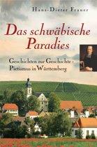 Das schwäbische Paradies