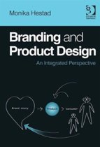 Branding and Product Design