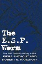 The E. S. P. Worm